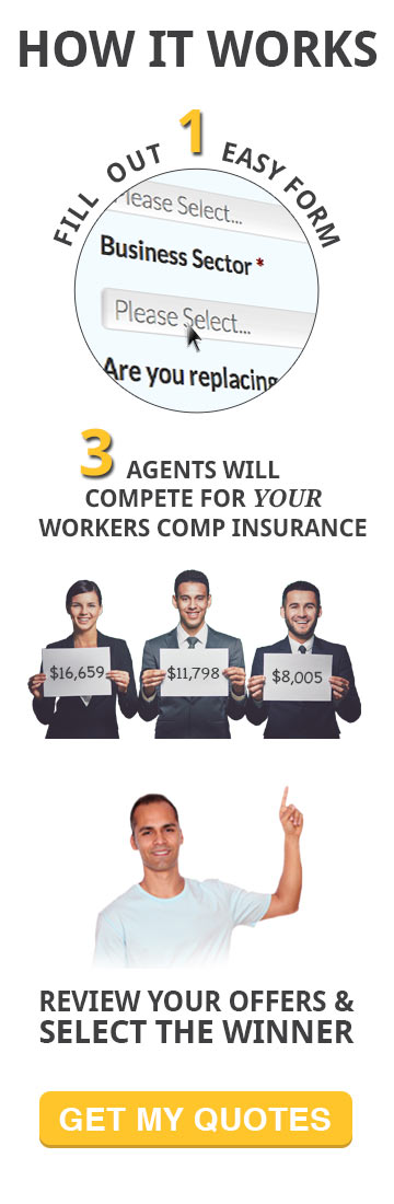 How Workers Comp Insurance Works